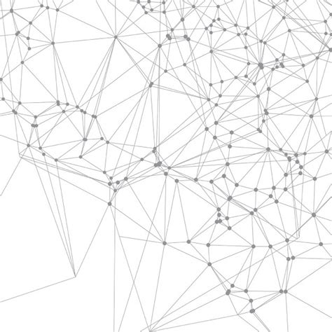 geometric patterns black and white lines geometric lines on a white background vector free download