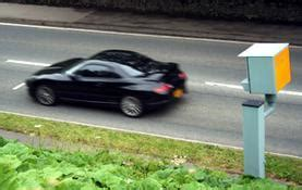 there is a way to beat police speed cameras   mythbusters