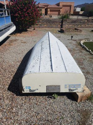 bass boats for sale in yuma az new and used boats marine for sale in yuma az offerup