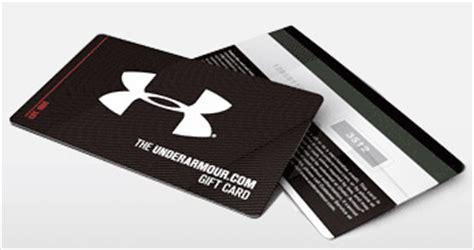 Oakley Gift Card - oakley gift card