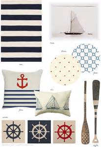 Beach themed home decorating accessories trend home design and decor