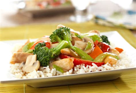 vegetables esports senso di saziet 224 capire quanto mangiare muscolarmente