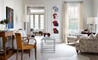 Living Room Design Ideas White Walls Wall Molding Design Ideas Dining Room Traditional With