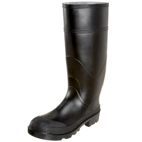 rubber boot price rubber boots price 2012 03 2012 04
