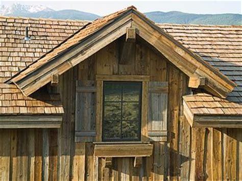 wide plank wood flooring exterior siding  wide plank
