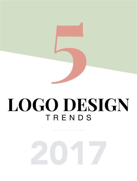 logo color trends 2017 logo color trends 2017 2017 top best logo designs trends