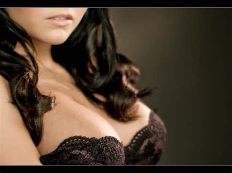 how to get bigger breast naturally fast
