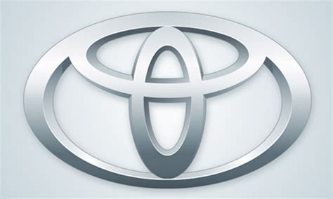 Toyota Logo Letters 301 Moved Permanently