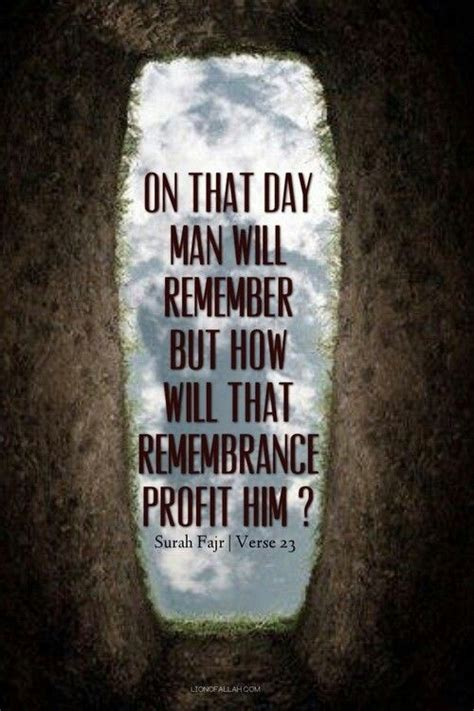 reality of day in islam 17 best images about of islam on