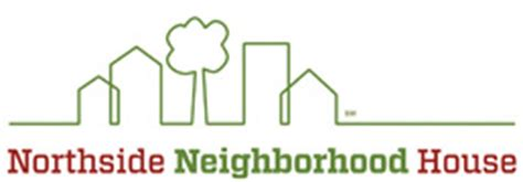 northside neighborhood house northside neighborhood house a hand up through education and assistance