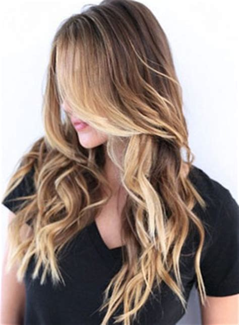 tintes de pelo en tendencia para el 2017 mujer de 10 tendencias en tintes para el 2017 d panam 225