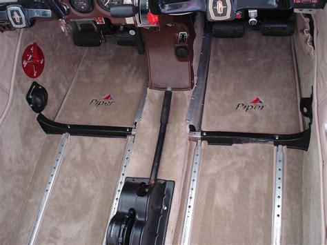piper seat removal piper aircraft carpet kits carpet vidalondon