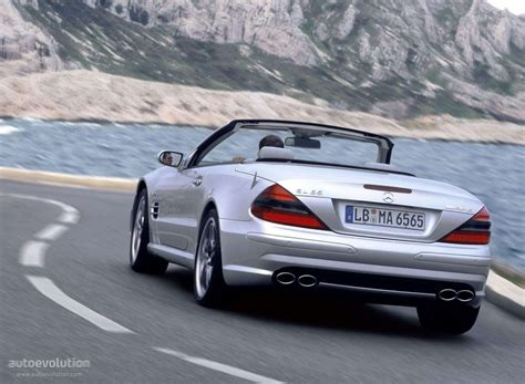 car maintenance manuals 2006 mercedes benz sl65 amg user handbook service manual car engine manuals 2006 mercedes benz sl65 amg windshield wipe control