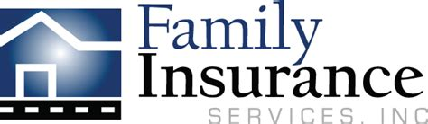 Family Insurance Services   Some of the best rates around