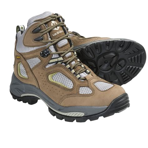 vasque tex 174 xcr 174 hiking boots for