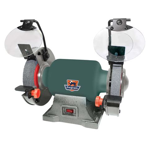 12 bench grinder 12 bench grinder 28 images bench grinder stand plans