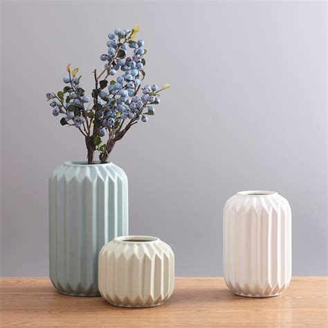 Cheap White Vase by Vases Marvellous White Vase Wholesale White Vase