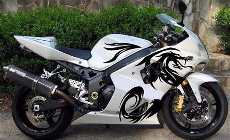 Honda Kawasaki Suzuki Calcomanias Stickers Motos Honda Yamaha Suzuki Kawasaki