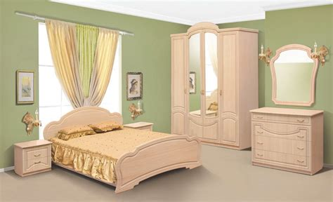 bleached oak bedroom furniture bleached oak bedroom furniture bleached oak bedroom furniture bedrooms furniture the low