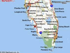 cape coral map florida cape coral florida maps of cape coral vacation homes