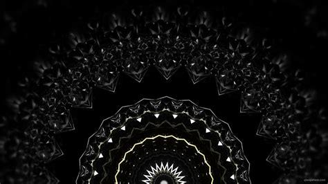 black mirror hd stream black mirror sun new vj loop vj loop download full hd