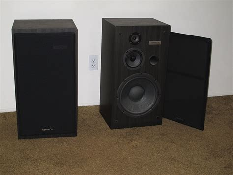 3 way ls sale the gallery for gt kenwood floor speakers