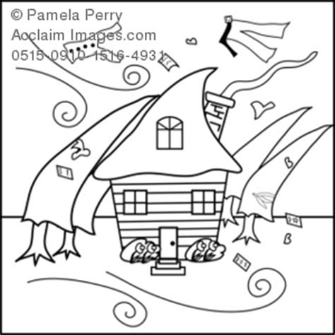 hurricane harvey coloring book a disaster coloring book with a portion of the proceeds going to hurricane harvey survivors disaster coloring books volume 1 books clip illustration of a house in a hurricane coloring page