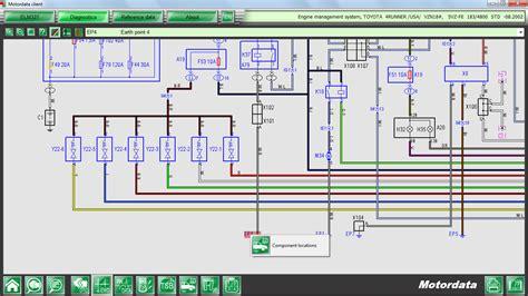 ecu s2000 schematic bmw ecu elsavadorla