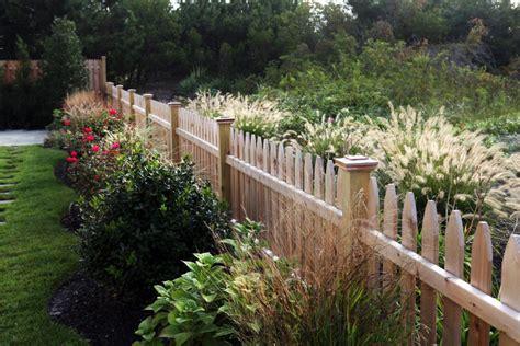 indoor garden design ideas decosee