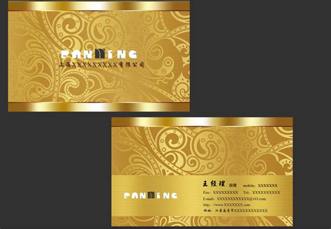 business cards templates free print at home book backgrounds wallpapers images photos