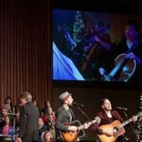 westwood community church chanhassen mn baptist