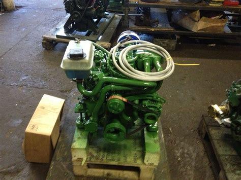 used boat engines for sale ebay uk perkins engine for sale in uk 45 used perkins engines