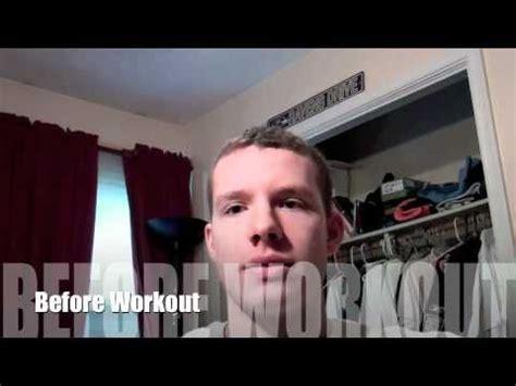 best 25+ warrior diet ideas on pinterest | workout plan