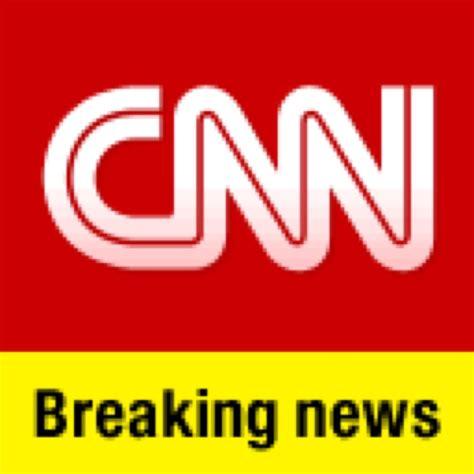 cnn news cnn breaking news cnnbreakinnewss
