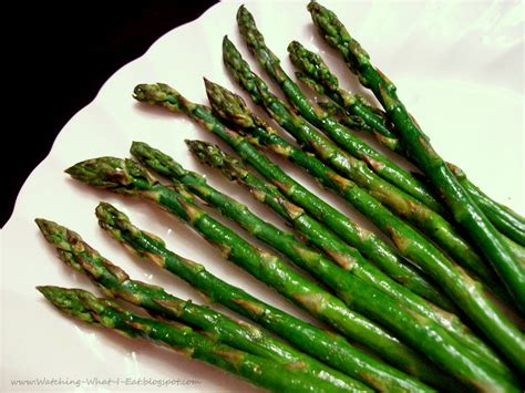 top 28 how to grill asparagus blooming on bainbridge
