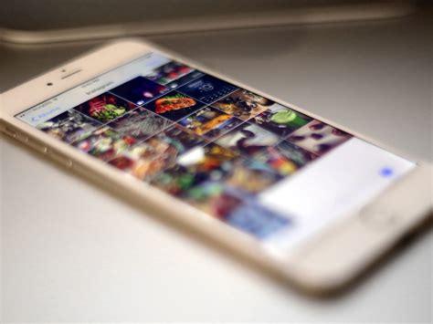 save high resolution versions   instagram
