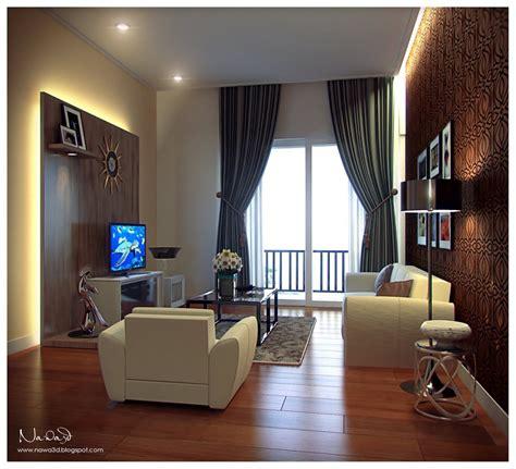 living room ideas  apartments pictures zen living