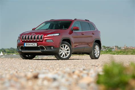 Jeep Recall 2015 Jeep Recalls After Hacking Leisure Wheels