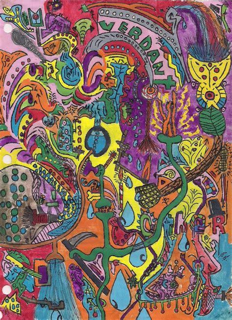 themes tumblr hippie trippy hippie wallpaper wallpapersafari