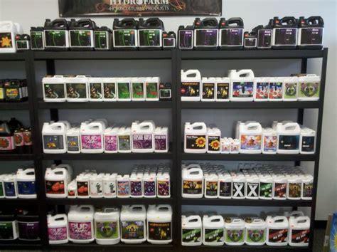 Garden Ridge Store Utica Michigan Hydro Pro S Utica Michigan 48317 Hydroponic Grow Shops