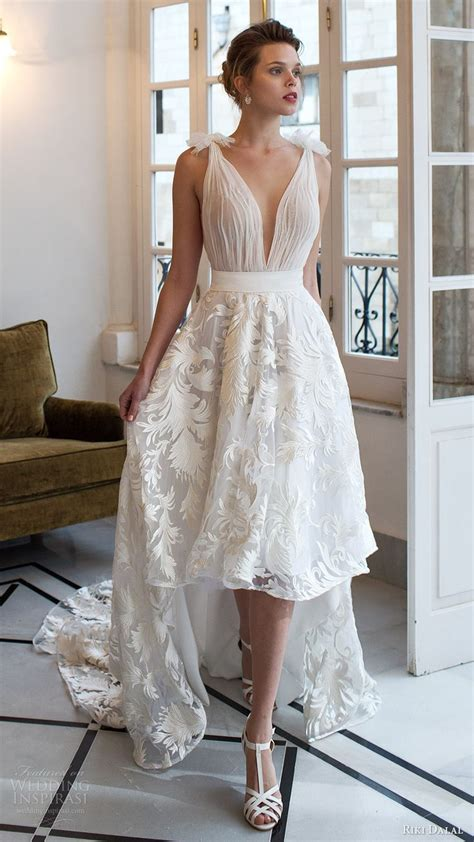 images  short wedding dresses reception