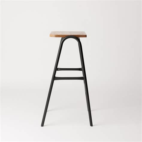 high back bar stools melbourne hurdle high stool dowel jones