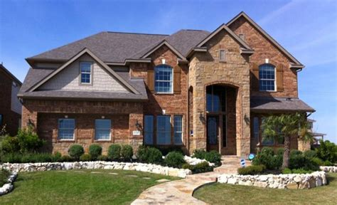 lennar san antonio hosts home is where the is sales