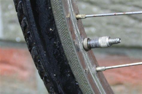 fahrrad felge welcher reifen luftdruck bei fahrradreifen reifendruck richtig w 228 hlen