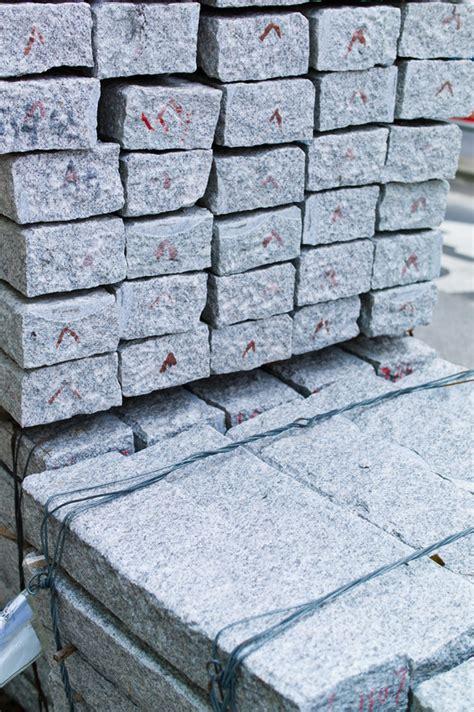 rasenkantensteine beton gewicht spezifisches gewicht granit mischungsverh 228 ltnis zement