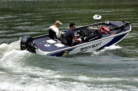 small bass boat with wheels all welded aluminium fishing bass boat buy aluminum bass
