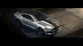 2015 Ford Shelby Gt350 Ford Shelby Gt350 2015 Afbeeldingen Autoblog Nl