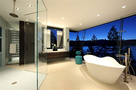 modern cabinet 10 inspiring modern and luxury bathrooms modern cabinet 10 inspiring modern and luxury bathrooms