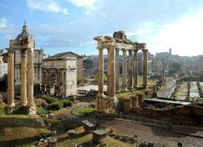 fori romani ingresso roma capitale sito istituzionale fori prima domenica