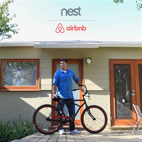 airbnb us nest in your airbnb nest